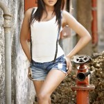 Sheela Latest Hot Photoshoot Photos