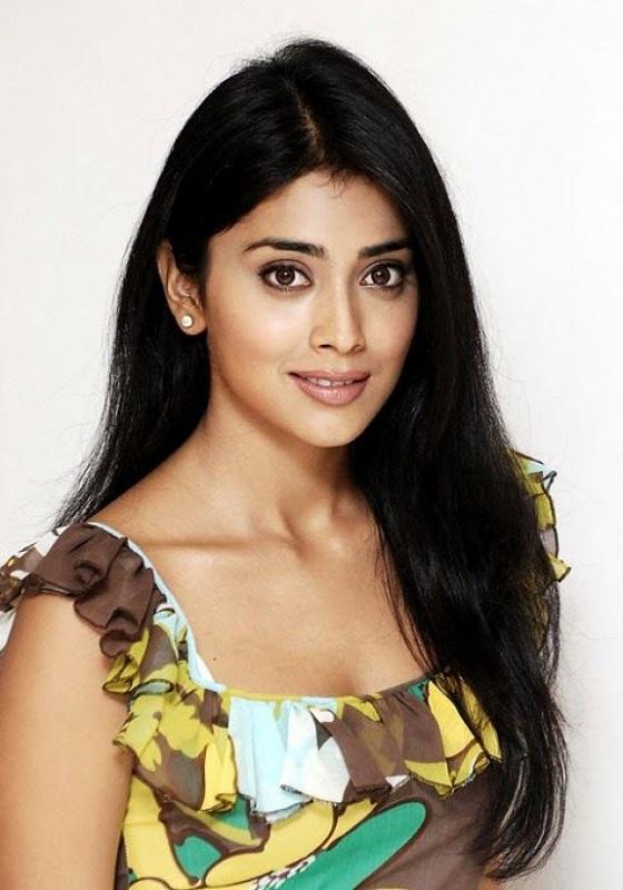 Heroines new telugu New Telugu