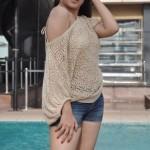 Singer Priya Patel Hot Photos