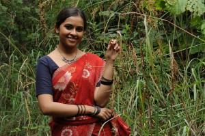 Sri Divya Kattu Malli Movie Stills Gallery
